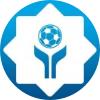 亚博体育安卓版