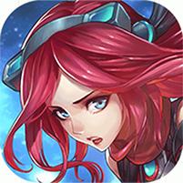 幻姬骑士团 V1.4.8 变态版