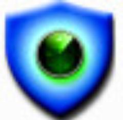 Dll Hijack Auditor(DLL劫持检测工具) V3.5 中文绿色版