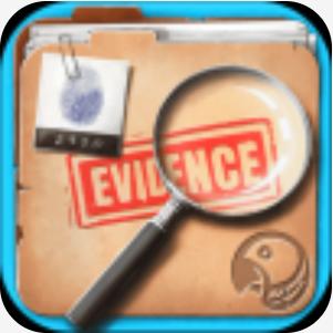 隐藏证据之谜安卓版