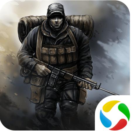 二战狙击王者 V2.9.8 安卓版