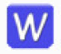 超级嗅探狗(wfilter free) V1.0.210 官方版