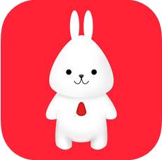 苹果6日本卖多少钱_日本村日语苹果版