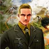 钢铁联盟游戏下载-钢铁联盟安卓内购免费版V1.0.5游戏下载