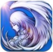 黎明的传说游戏下载-黎明的传说游戏最新安卓版V1.0下载