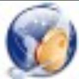 世界之音软件复读机 V5.2.3 电脑版下载