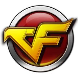 CF透视自瞄无后低调人生辅助 V2.1 免费版