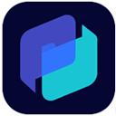 Peerio V3.3.0 Mac版
