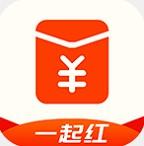 一起红 V1.0.2 安卓版