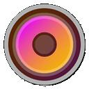 Ampado V1.0.0 Mac°æ
