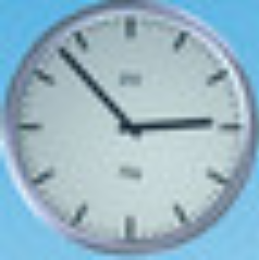 Anuko World Clock(世界时钟) V6.0.1.5396 官方版