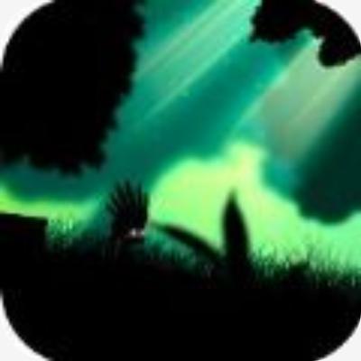 武士的旅途苹果版