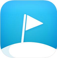 十六番旅行 V7.4.0 苹果版