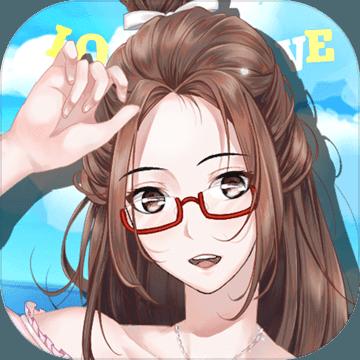恋爱预警唯一的谎言手游下载-恋爱预警唯一的谎言安卓版下载V1.0