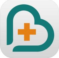 百乐康app下载|百乐康安卓版下载V1.4.3
