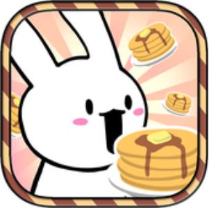 小兔松饼安卓版下载|小兔松饼手机游戏|小兔松饼官网手游下载V1.0.3