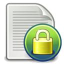macNotex V3.6.0 Mac版