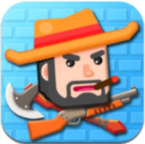 塔楼英雄 V1.0.0 安卓版