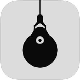 jodeo V1.1 苹果版