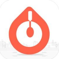 微选生活 V2.1.0 苹果版