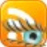 YeahReader(RSS阅读器) V2.7 英文免费版