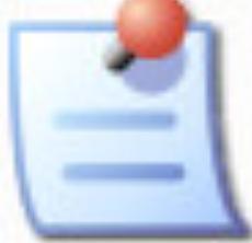 Royal RSS Reader(免费RSS阅读器) V1.58 绿色版
