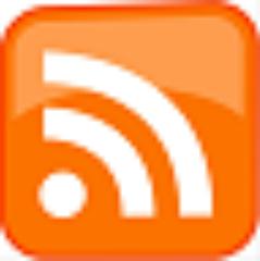 酷讯RSS阅读器(RssBandit) V1.9.0.1002 电脑版