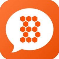 蜂语 V2.8.1 苹果版