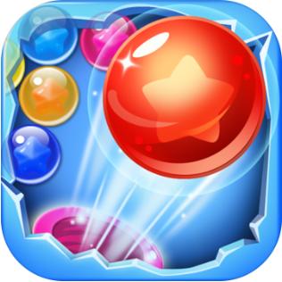 泡泡龙大战安卓版下载 泡泡龙大战手机游戏 泡泡龙大战官网手游下载V1.1.5