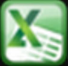 蓝梦EXCEL批量替换工具 V3.1 免费版