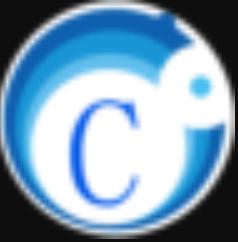 奥维互动地图企业版 V1.6.7 官方版