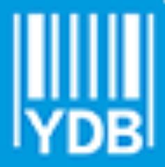 易打标条码标签打印软件 V3.6.100 官方版