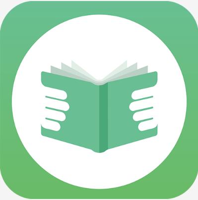 日日阅读 V2.1.89 安卓版