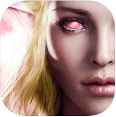 精灵王:四国之战 V1.0 苹果版