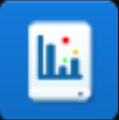 Glary Disk Defrag(磁盘碎片整理工具) V5.0.1.62 免费中文版
