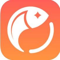 有鱼基金 V1.2.1 苹果版