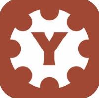 悦易管理 V2.4.5 苹果版