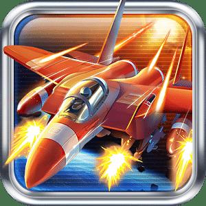 空战黎明 V2.2 破解版