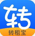 转租宝 V1.0.1 安卓版