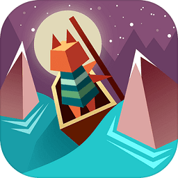 狐狸漂流 V1.1 破解版