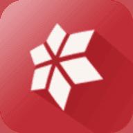 红直播 V1.0 苹果版