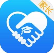 摇篮宝贝 V1.1.8 苹果版