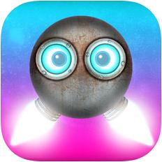 寻光之旅2 V1.0 苹果版