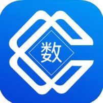 大学数学 V2.3.1 苹果版