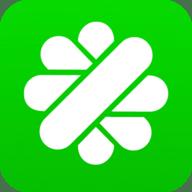 麦芽影视大全 V1.0 安卓版