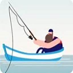 鱼师傅V1.7.1 汉化版