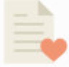 PasteEx(剪贴板转存文件工具) V1.0.3.5 绿色版