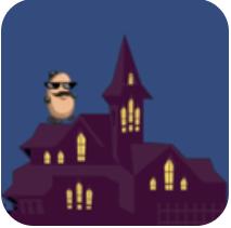恐怖宅邸 V1.0 安卓版