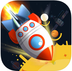 夜游星空 V1.0 苹果版