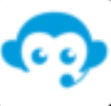 米多客 V1.0.5.2 官方版